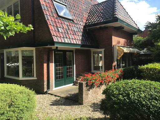 Home exchange in Netherlands,Amersfoort, Utrecht,Netherlands, Amersfoort, charming house,Home Exchange & Home Swap Listing Image