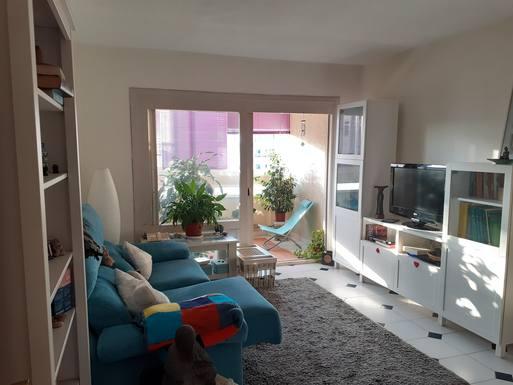 Home exchange in Spain,Marbella, Spanien,Lust auf Überwintern in Marbella?,Home Exchange & Home Swap Listing Image