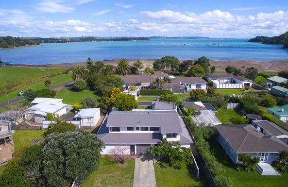 Boligbytte i  New Zealand,Auckland, Auckland,Waiheke home exchange offer Auckland New Ze,Home Exchange & House Swap Listing Image