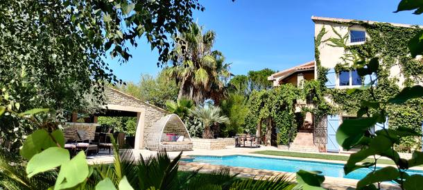 ,Home exchange in France|Saint-Martin aux Buneaux