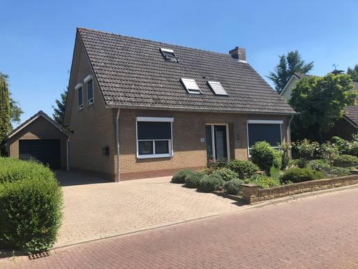 Boligbytte i  Nederland,'s-Heerenhoek, Zeeland,Your home in 's-Heerenhoek,Home Exchange & House Swap Listing Image