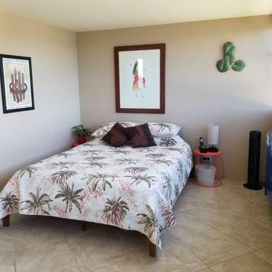 Échange de maison en États-Unis,Hilo, HI,Panoramic views of Hilo bay and Hamakua Coast,Echange de maison, photos du bien