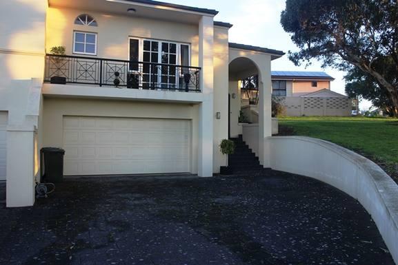 Kodinvaihdon maa Australia,Mount Gambier, South Australia,Mount Gambier, South Australia,Home Exchange Listing Image