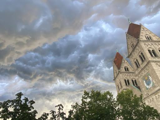 Scambi casa in: Germania,muenchen, Bayern,New home exchange offer in muenchen Germany,Immagine dell'inserzione per lo scambio di case