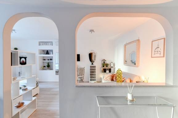 Home exchange in Italy,COMO, Como,New home exchange offer in COMO Italy,Home Exchange & Home Swap Listing Image