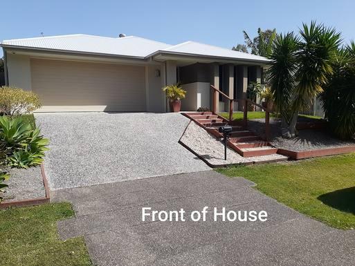 ,Home exchange in Australia|NORTH BUDERIM