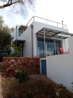 Échange de maison en Portugal,Sāo Bartolomeu de Messines, Algarve,Amazing View,Echange de maison, photos du bien
