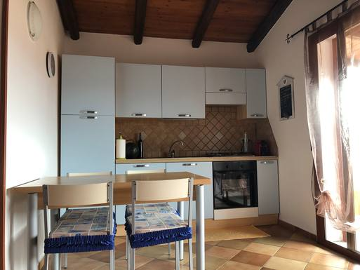 Échange de maison en Italie,Viddalba, Sardegna,New home exchange offer in Viddalba Italy,Echange de maison, photos du bien