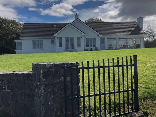 BoligBytte til Irland,Clare, Connacht,Ireland - Clare - House (1 floor),Boligbytte billeder