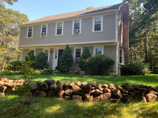 Home exchange in United States,East Sandwich, Massachusetts,Historic Cape Cod, Massachusetts,Home Exchange & Home Swap Listing Image