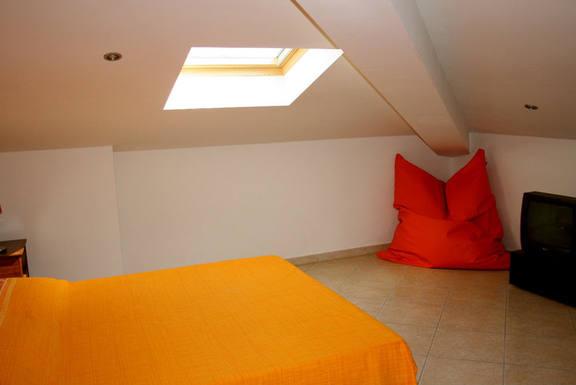 BoligBytte til Italien,San Giovanni in Persiceto, Emilia Romagna,Cozy house near Bologna to visit northenItaly,Boligbytte billeder