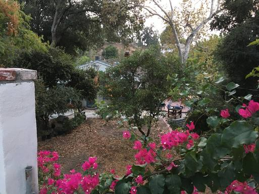 Home exchange country Amerika Birleşik Devletleri,WOODLAND HILLS, California,New home exchange offer in WOODLAND HILLS Uni,Home Exchange Listing Image