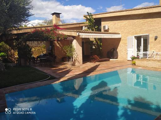Wohnungstausch in Spanien,Godella, Valencia,New home exchange offer in Godella Spain,Home Exchange Listing Image