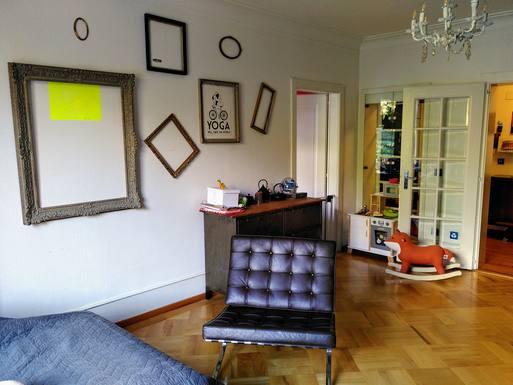 Scambi casa in: Svizzera,Genève, Genève,Beautiful apartment near Geneva Lake,Immagine dell'inserzione per lo scambio di case