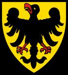 Koduvahetuse riik Saksamaa,Sinsheim, Deutschland,Welcome the the south of Germany,Koduvahetuse kuulutuse pilt