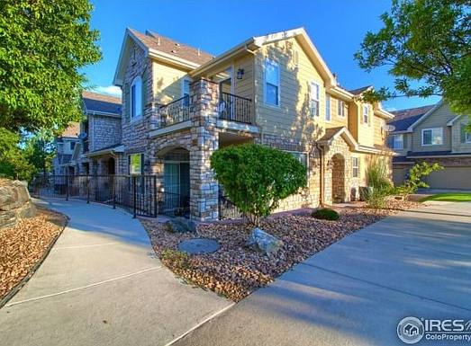 Home exchange in United States,Northglenn, CO,Inviting Townhome in Westminster, Colorado,Home Exchange & Home Swap Listing Image
