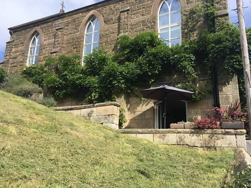 Home exchange in United Kingdom,Matlock, Derbyshire,Chapel Croft in Peak District National Park,Home Exchange & Home Swap Listing Image