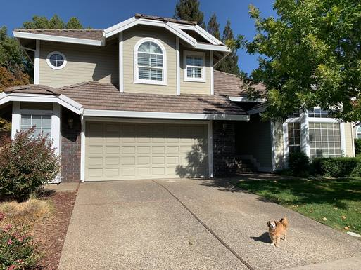 Home exchange in United States,GOLD RIVER, CA,New home exchange offer in GOLD RIVER, CA,Home Exchange & Home Swap Listing Image