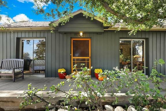 Scambi casa in: Stati Uniti,Los Angeles, California,Peaceful Los Angeles,USA Home Exchange Offer,Immagine dell'inserzione per lo scambio di case