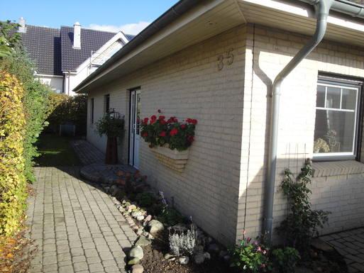 País de intercambio de casas Alemania,Nübel, Schleswig-Holstein,Schleswig-Holstein , baltic sea/ north sea/,Imagen de la casa de intercambio