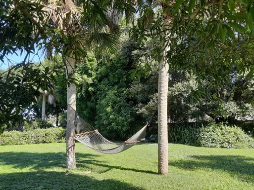 Échange de maison en États-Unis,MELBOURNE, FL,Updated house with a lush yard, near beach,Echange de maison, photos du bien