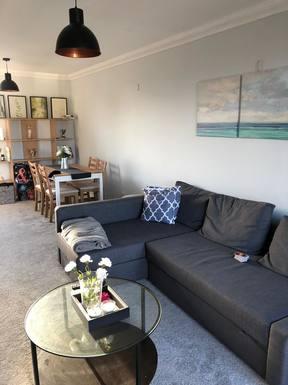 Échange de maison en Royaume-Uni,Canary Wharf, London,New home exchange offer in london,Echange de maison, photos du bien