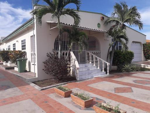Boligbytte i  De nederlandske antiller,Willemstad, Curacao,New home exchange offer in Willemstad Curacao,Home Exchange & House Swap Listing Image