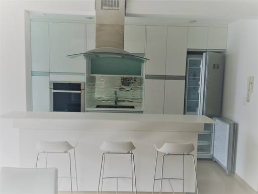 Home exchange in Mexico,MIGUEL HIDALGO, Federal District,Flat in exciting neighborhood in Mexico City,Home Exchange & Home Swap Listing Image