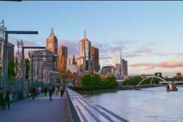 Échange de maison en Australie,Melbourne, Victoria,New home exchange offer in Melbourne  Austral,Echange de maison, photos du bien