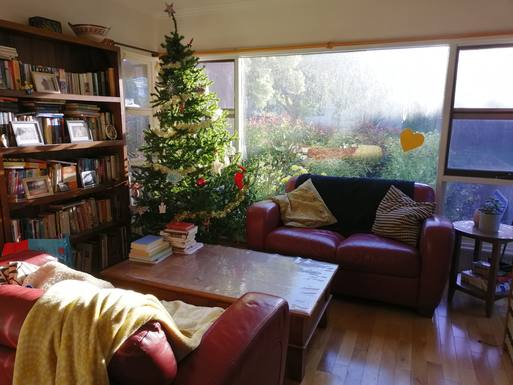 Home exchange in Australia,Highton, VIC,Cosy home in Geelong's best location,Home Exchange & Home Swap Listing Image