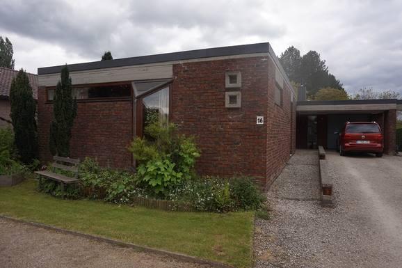 Home exchange in Belgium,Wespelaar, Vlaanderen,Belgium - Leuven, 15k - House (1 floor),Home Exchange & Home Swap Listing Image