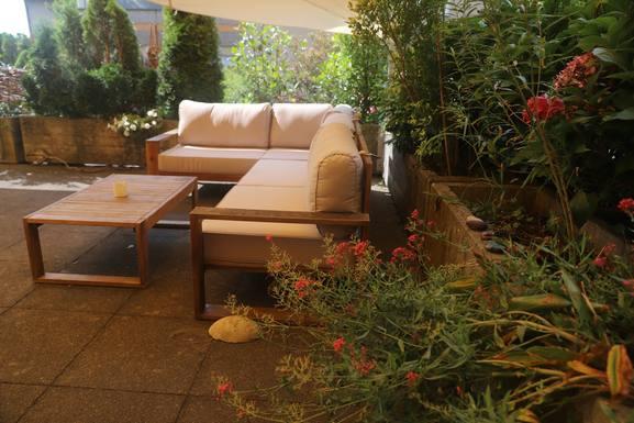 Bostadsbyte i Schweiz,Udligenswil, Luzern,Sunny 200 sqm appartment close to Lucerne,Home Exchange Listing Image