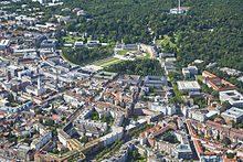 Boligbytte i  Tyskland,Karlsruhe, Baden-Württemberg,Lust auf ein Wochenende in Karlsruhe?,Home Exchange & House Swap Listing Image