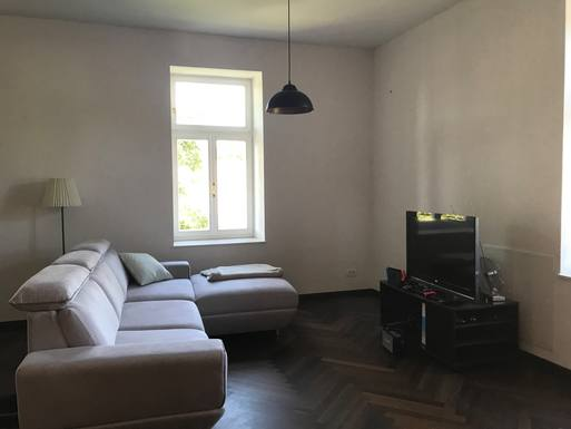 Home exchange in Slovenia,Maribor, Maribor,New home exchange offer in Maribor Slovenia,Home Exchange & Home Swap Listing Image