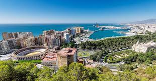 Home exchange in Spain,Malaga, MAlaga,Apartment in Málaga, Capital of Costa del Sol,Home Exchange & Home Swap Listing Image