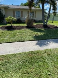 Home exchange country Amerika Birleşik Devletleri,North Port, Florida,New home exchange offer in North Port United,Home Exchange Listing Image