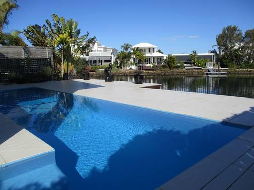 Koduvahetuse riik Austraalia,Twin Waters, Queensland,Beautiful home with pool near Noosa,Home Exchange Listing Image
