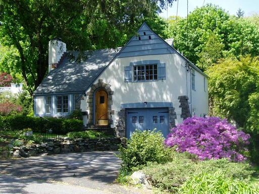 Koduvahetuse riik Ameerika Ühendriigid,Pleasantville, New York,New home exchange offer in Pleasantville Unit,Home Exchange Listing Image