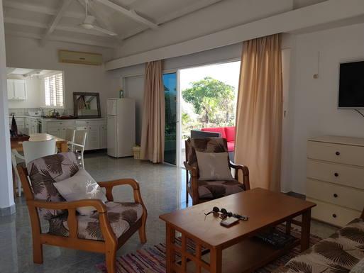 País de intercambio de casas Antillas Neerlandesas,Curacao, Duth Carribean,Nice ,save and quiet Piscadera 17,Imagen de la casa de intercambio
