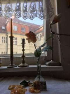 País de intercambio de casas Alemania,Berlin, Deutschland,01.07.2021 - 30.06.2022 Berlin Binghamton,Imagen de la casa de intercambio