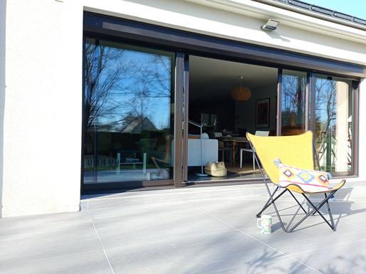 ,Wohnungstausch oder Haustausch in Germany|Potsdam