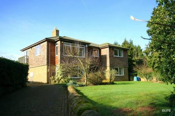 Boligbytte i  Storbritannia,Durham, Co Durham,New home exchange offer in Durham United King,Home Exchange & House Swap Listing Image