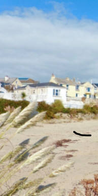 Boligbytte i  Irland,Kilmore Quay, Wexford,New home exchange offer in Kilmore Quay Irela,Home Exchange & House Swap Listing Image