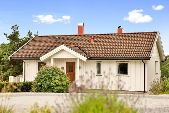 Home exchange in Norway,Kråkerøy, Fredrikstad,New home exchange offer in Kråkerøy Norway,Home Exchange & Home Swap Listing Image