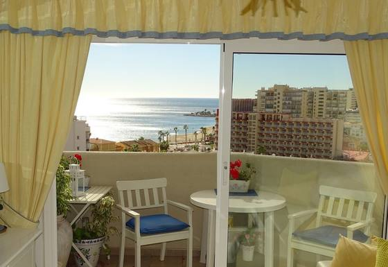 Home exchange in Spain,Benalmadena, Malaga,New home exchange offer in Benalmadena Spain,Home Exchange & Home Swap Listing Image
