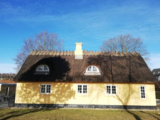 Bostadsbyte i Danmark,Roskilde, Roskilde,Good for your soul. All ages,Home Exchange Listing Image
