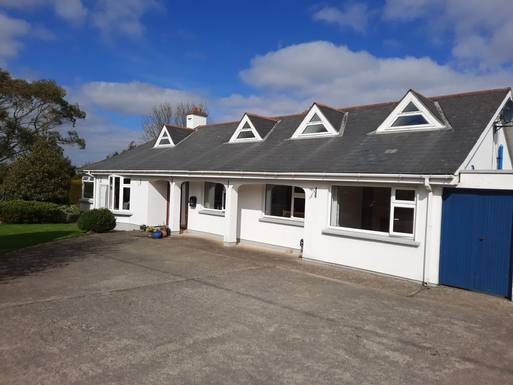 Boligbytte i  Irland,Dublin, 15k, N, County Dublin,Spacious house in rural north county Dublin,Home Exchange & House Swap Listing Image