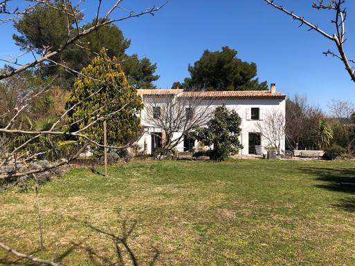 BoligBytte til Frankrig,Saint Cannat, France,New home exchange offer in Saint Cannat Franc,Boligbytte billeder
