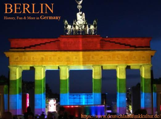 Bostadsbyte i Tyskland,Berlin, Deutschland,Welcome in South Berlin!,Home Exchange Listing Image