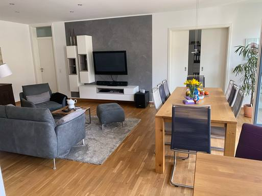 BoligBytte til Tyskland,Bonn, NRW,New home exchange offer in Bonn Germany,Boligbytte billeder